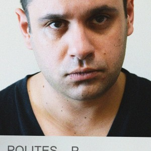 Polites_Peter-300x300