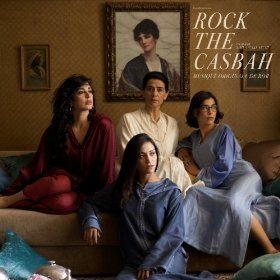 rock-the-casbah (2)