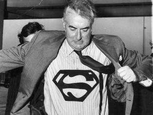 Whitlam in 74