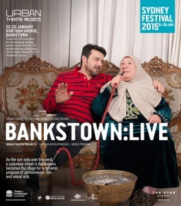 large_BANKSTOWN-LIVE_eflyer